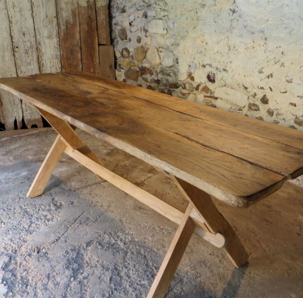 Table par B3KM EcoDesign